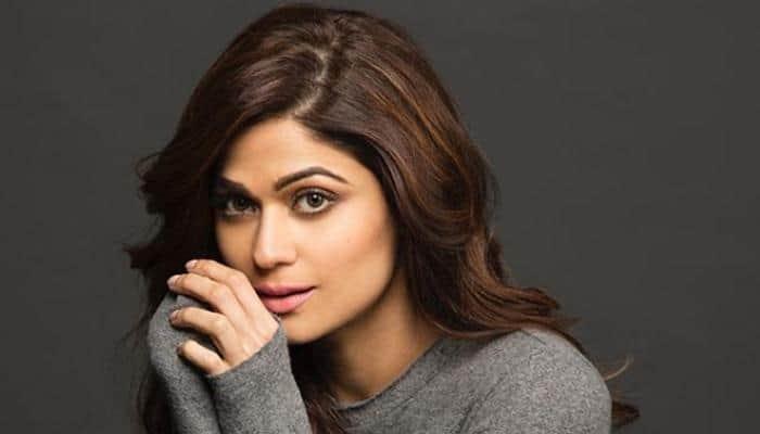 Perfect time to experiment on digital platform, says Shamita Shetty