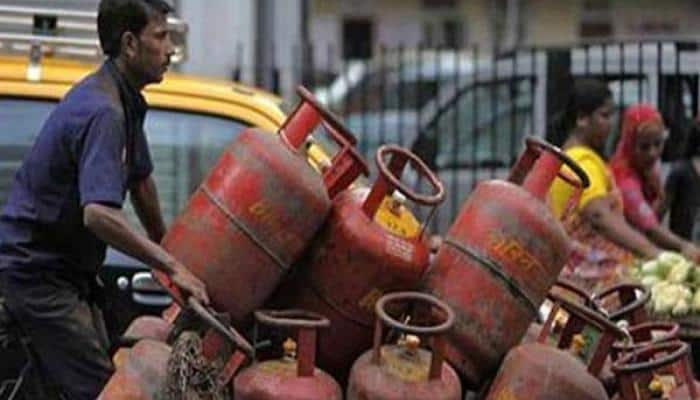 Jaitley asks states to cut VAT on natural gas, other fuel