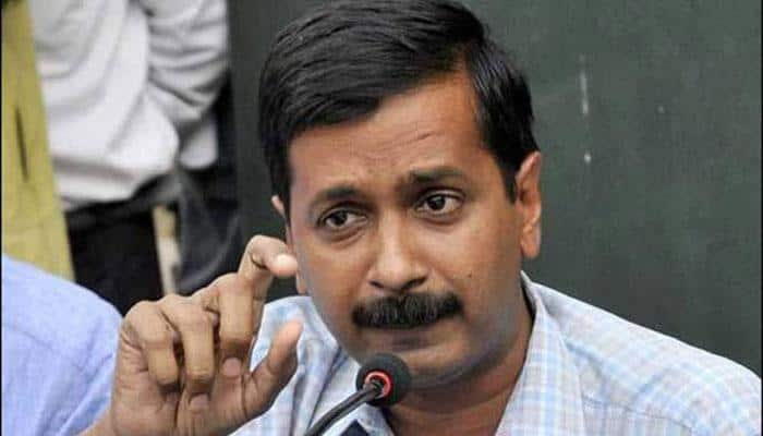 Return extra fees or we will take over, Delhi CM Arvind Kejriwal tells private schools