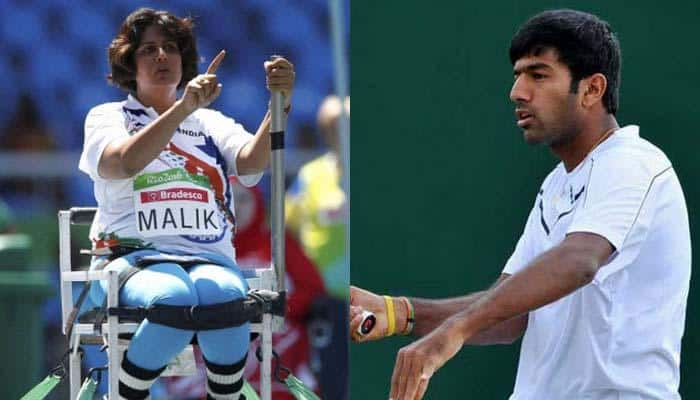 Rohan Bopanna, Deepa Malik miss out as Sports Ministry accept Khel Ratna, Arjuna awards recommendations without any changes