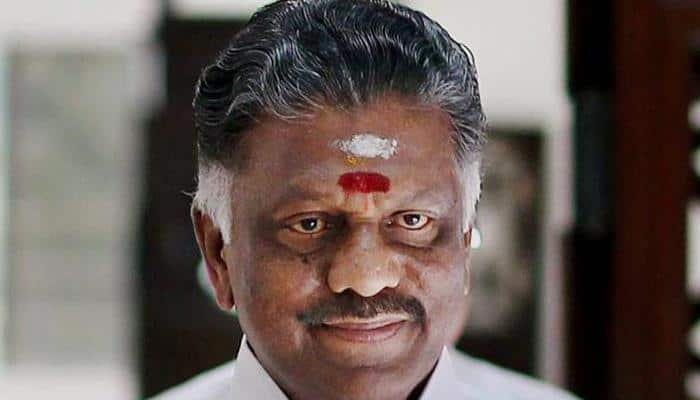 'Panneerselvam to head merged AIADMK, Palaniswami will continue to be Tamil Nadu CM'