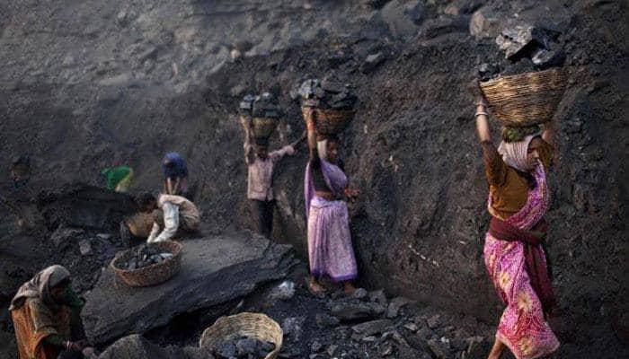 Coal India seeks to limit wage outgo