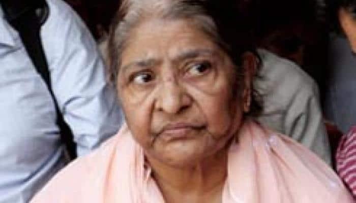 Zakia Jafri's plea: Gujarat Court likely to pronounce order today