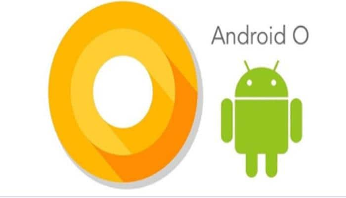 Google Android 'O': Know about release time, specifications