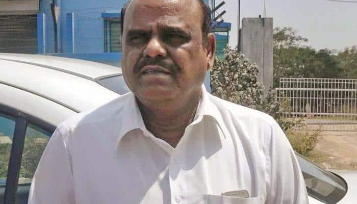 Delhi High Court dismisses plea of ex-Calcutta HC judge against contempt law
