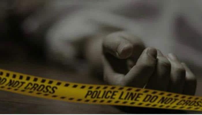Kerala: Faisal murder accused found dead in Malappuram