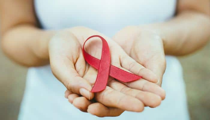Effective way to treat HIV is here