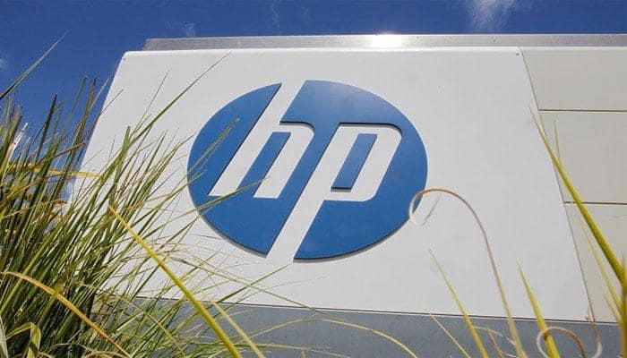 GST briefly hit HCP market, HP Inc the leader: IDC
