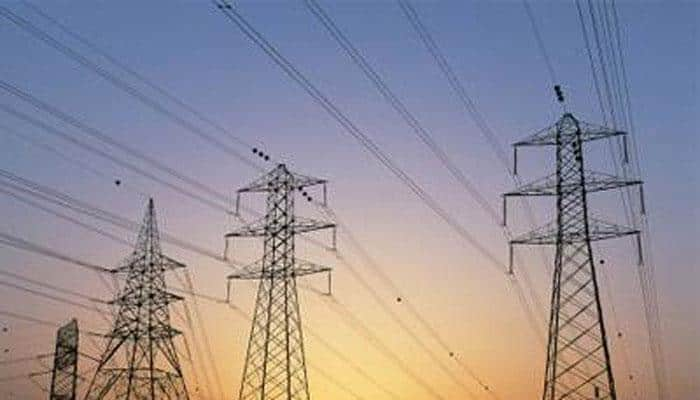 Tata Power gets shareholders' nod to raise Rs 7,000 crore via bonds