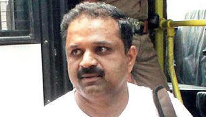Rajiv Gandhi assassination case: Parole granted to convict Perarivalan for father's treatment
