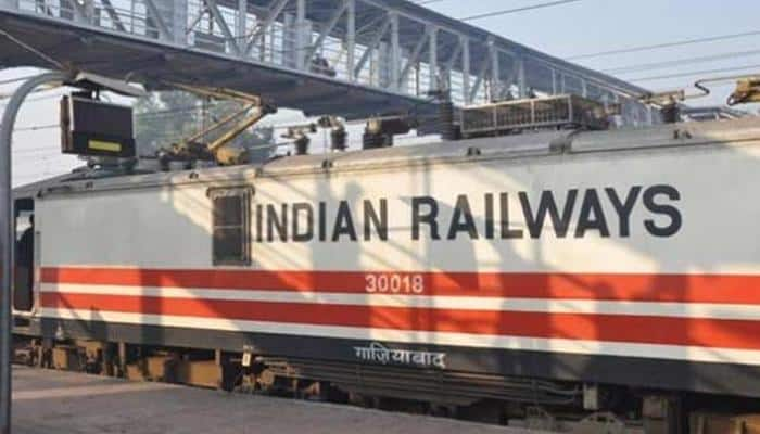 Gurmeet Ram Rahim case verdict: 201 Punjab, Haryana-bound trains cancelled – Full list here