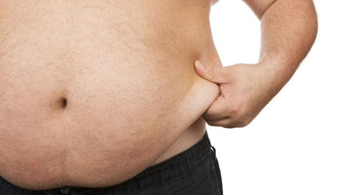 Do you know your belly fat may increase risk of cancer? Read