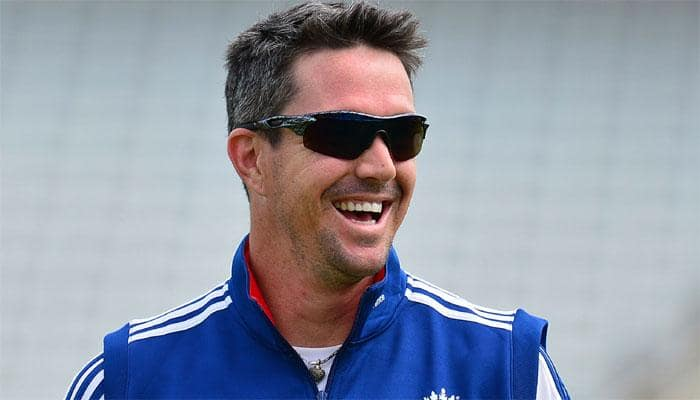 Kevin Pietersen posts emotional tweet to draw the curtain on England career