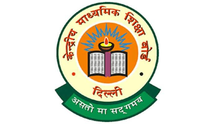 CBSE school fees should follow state govt's norms: Chairman R K Chaturvedi
