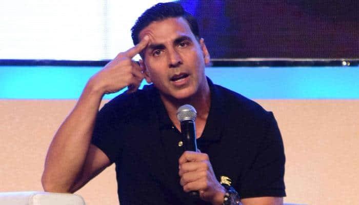 Akshay Kumar's film on 'Battle of Saragarhi' with Karan Johar: Here's the latest