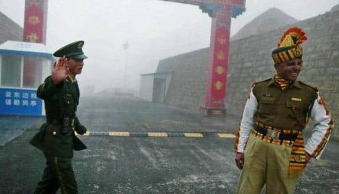 India, China announce 'Doklam disengagement': 10 developments