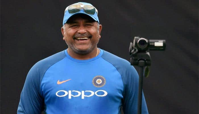 Bharat Arun echoes Virat Kohli's views on giving opportunities to young players