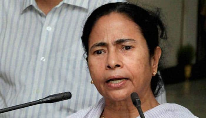 Mamata Banerjee meets Darjeeling parties; requests to call off strike, says talks positive
