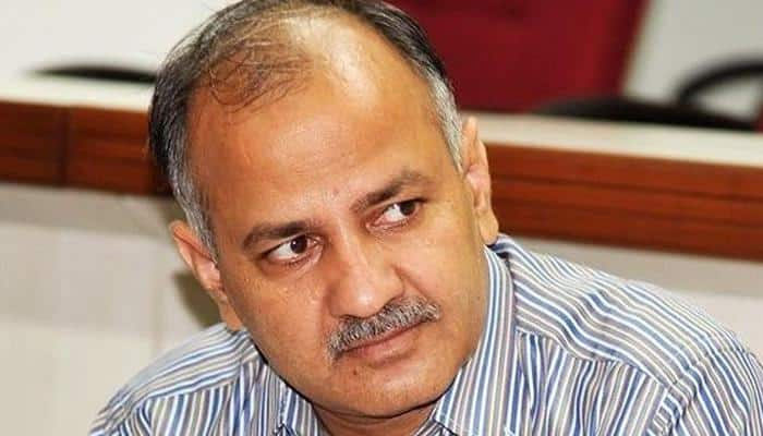 55,000 Students Who Failed in Class 10 to Enrol in Open School NIOS: Manish Sisodia