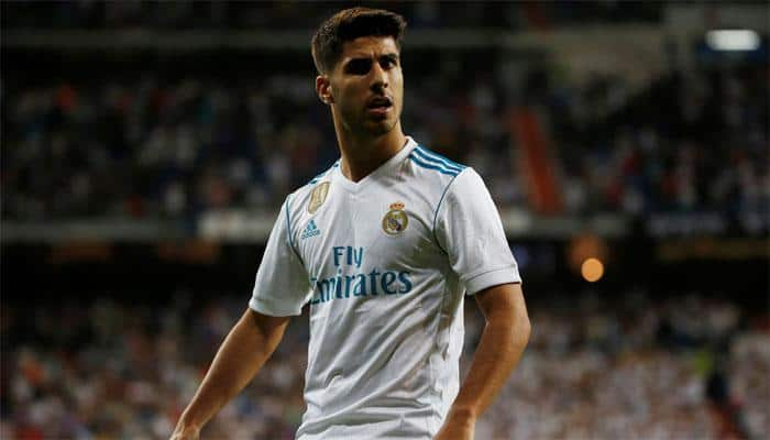 Marco Asensio, Andrea Belotti primed for starring roles in Spain-Italy showdown