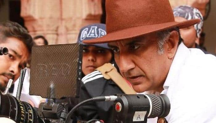 Audience very clear about films they want to watch: Milan Luthria