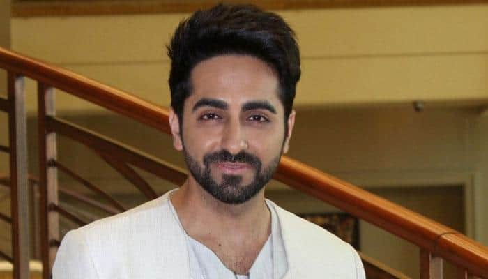 Ayushmann Khurana is the boldest actor in Bollywood - Here's why