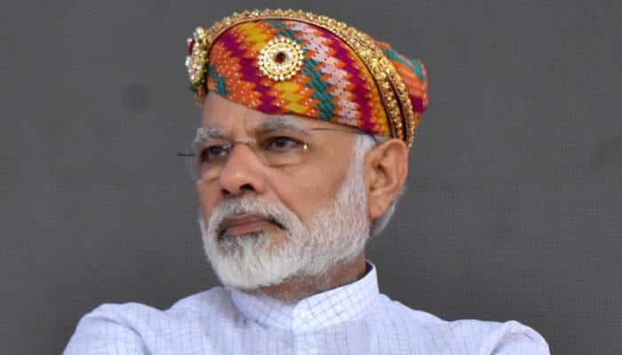 PM Narendra Modi to reshuffle Cabinet on September 3 – Third rejig since May 2014