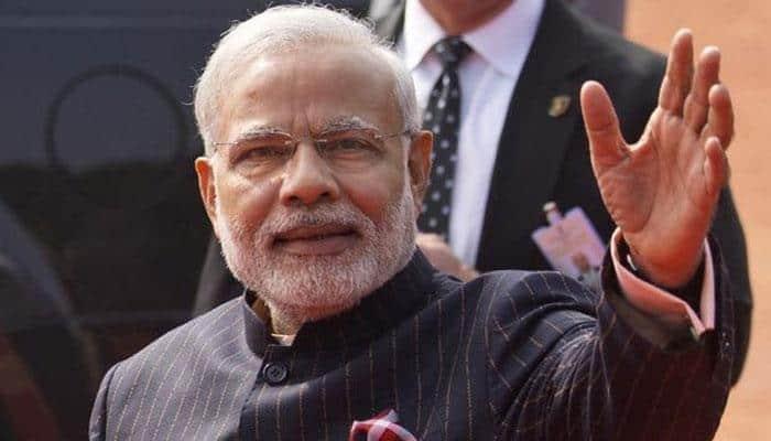Dedicated party veterans, ex-bureaucrats in PM Narendra Modi's chosen nine