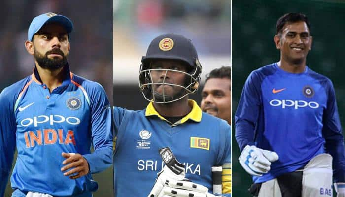 India vs Sri Lanka, 5th ODI: Five players to watch out for