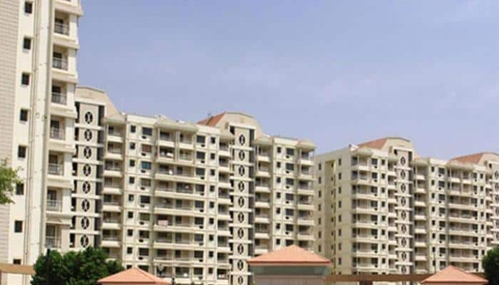 Aim to be among top 3 in every market: Godrej Properties