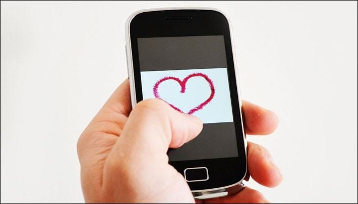 Dentists believe that dating apps could be responsible for cancer-causing STI – This is how!