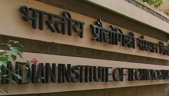 Not a single Indian University makes it to Times Higher Education top 200 list