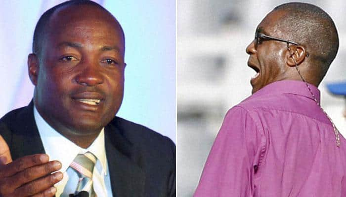 Michael Holding dismisses Brian Lara's criticism of unsporting West Indies behaviour of old