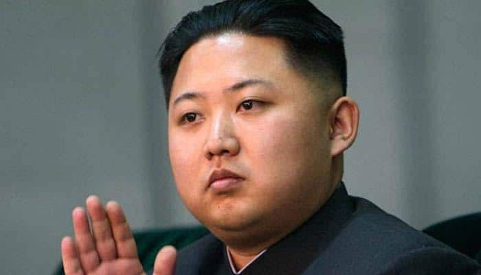 US seeks to cut off oil to North Korea, blacklist Kim Jong-Un