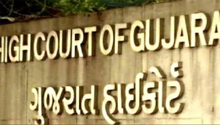 Gujarat High Court likely to pronounce order on Zakia's plea on September 26