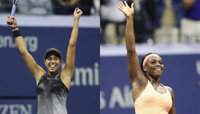 Stephens vs Keys: Five facts about US Open women`s final