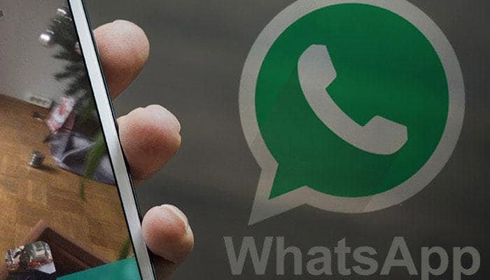 WhatsApp Video calling and Status updates get improvised: Here are the details