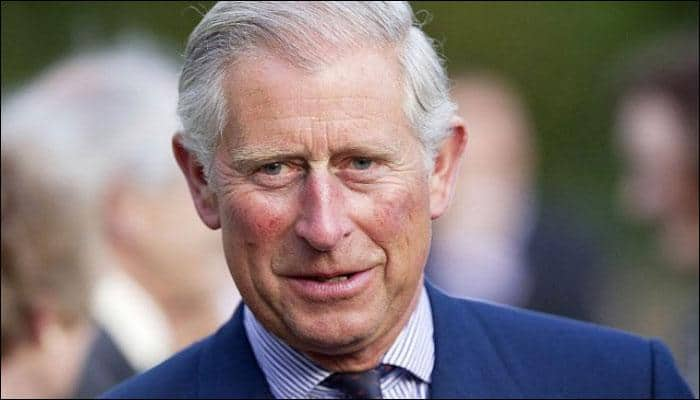 Prince Charles becomes longest-serving Prince of Wales