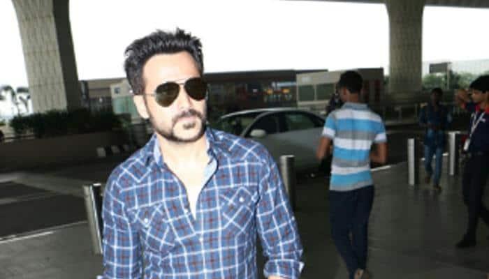 Emraan Hashmi says he has always been amazed by Poker