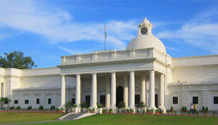 IIT-Roorkee to deploy earthquake warning system across North India