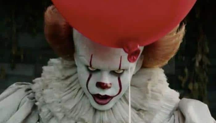 'It' Box Office report: Horror flick breaks 'Baahubali', 'Dangal's record, collects Rs 1200 cr in four days