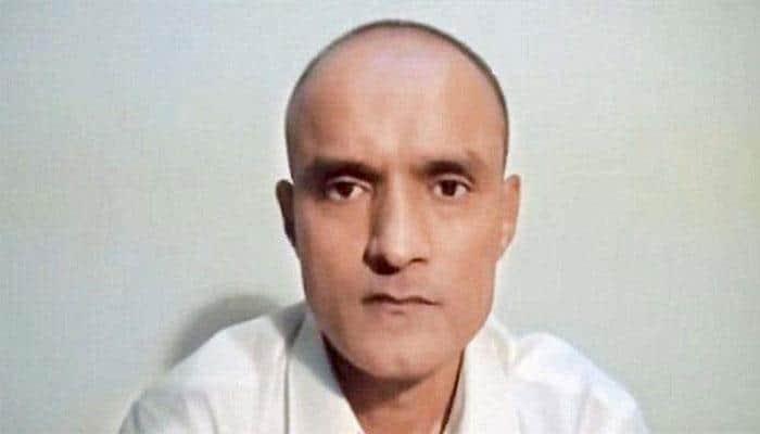 ICJ to resume hearing in Kulbhushan Jadhav case