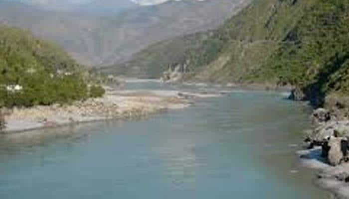 Indus Water Treaty: Next round of Indo-Pak talks at World Bank to begin today