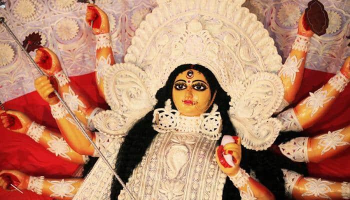 Durga Idol Immersion Case: Calcutta HC to hear PIL today