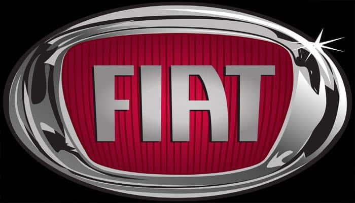 Fiat Chrysler hikes vehicle prices by up to Rs 6.4 lakh