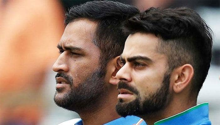 India vs Australia, 1st ODI Preview: Virat Kohli's men look to start on winning note against mighty visitors