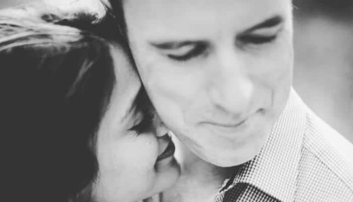 Illeana D'Cruz's latest pic with beau Andrew Kneebone will melt your heart- See pic