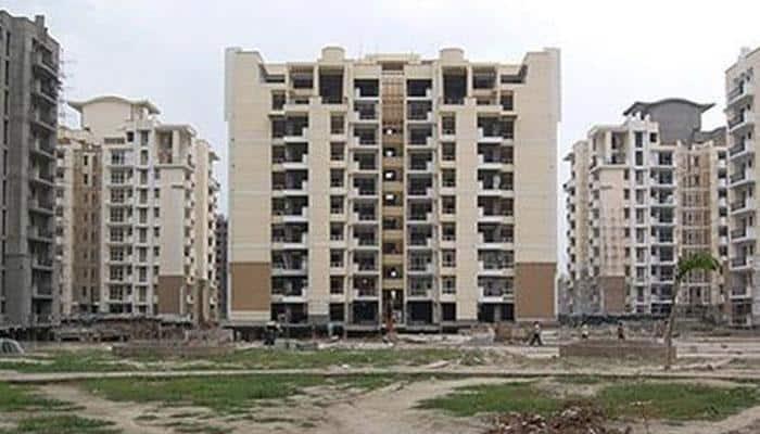 Brick Eagle Capital raises Rs 100 crore for affordable housing