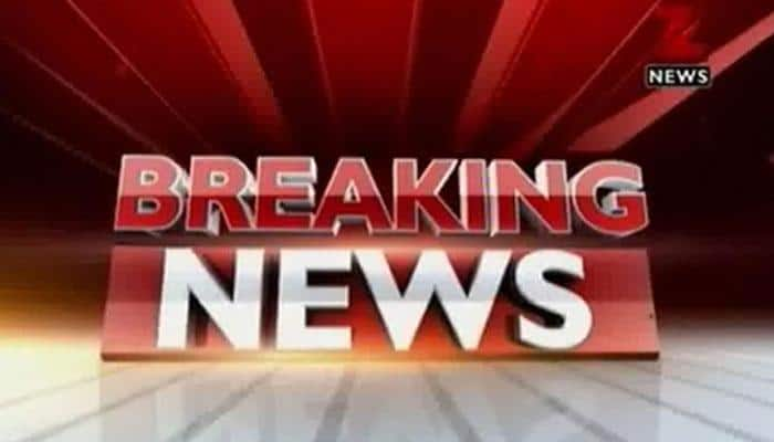 Two Babbar Khalsa terrorists arrested in Uttar Pradesh