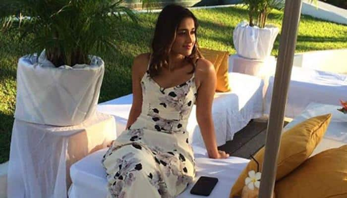 Ileana D'cruz opens up about her struggle with depression, body dysmorphic disorder - Watch